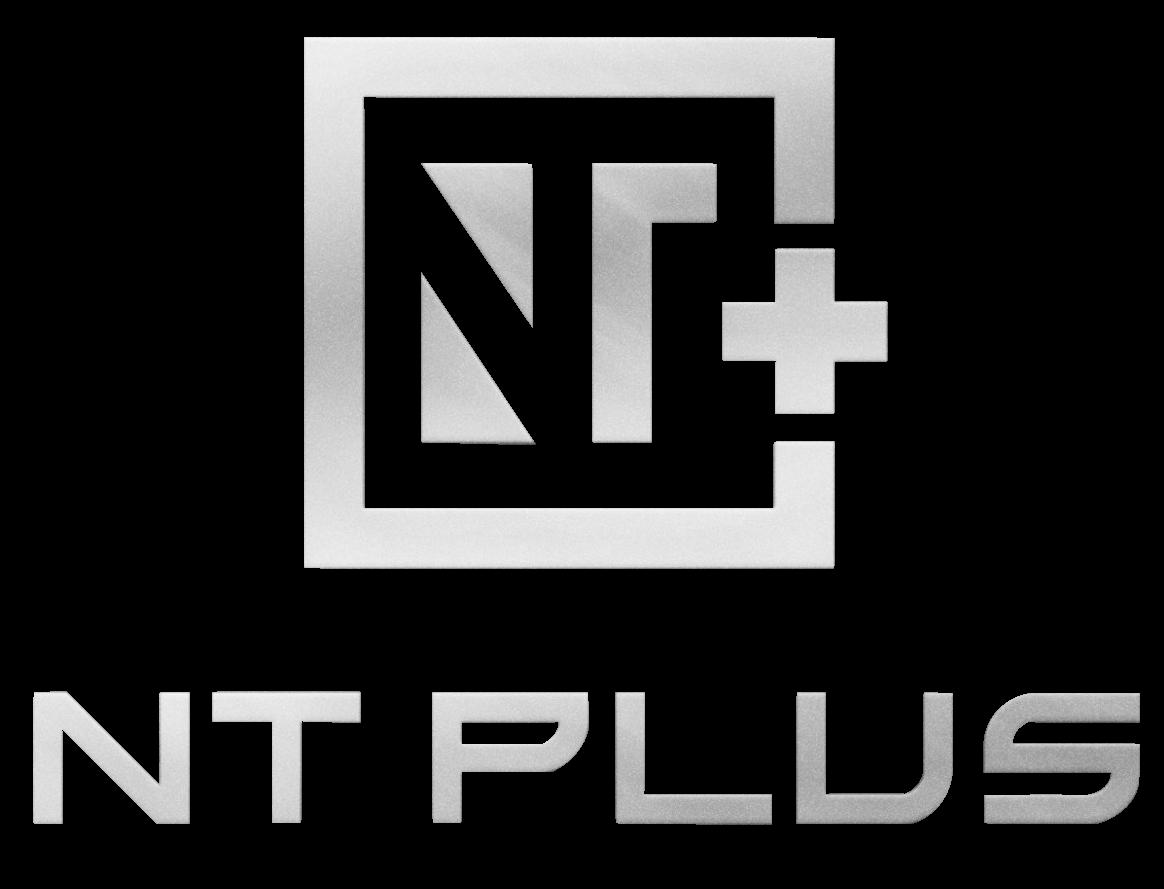 NT PLUS